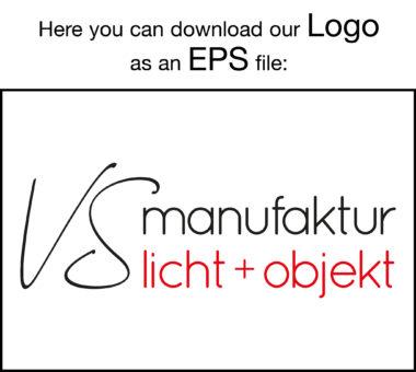 EPS-en-Logo-VS-Manufaktur-2019-fuer-downoad