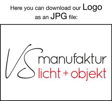 JPG-en-Logo-VS-Manufaktur-2019-fuer-downoad