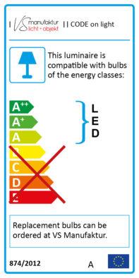 en-Energielabel-A