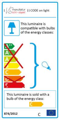 en-Energielabel-C